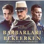 barbarlari-beklerken-film