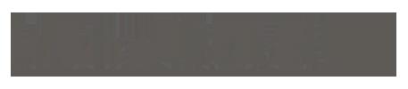 pinar-üretmen-logo