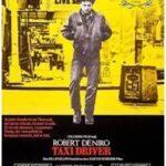 taksi-driver-film